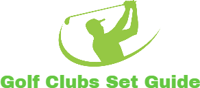 Best Golf Clubs Set Guide For 2017. Best golf club sets + reviews